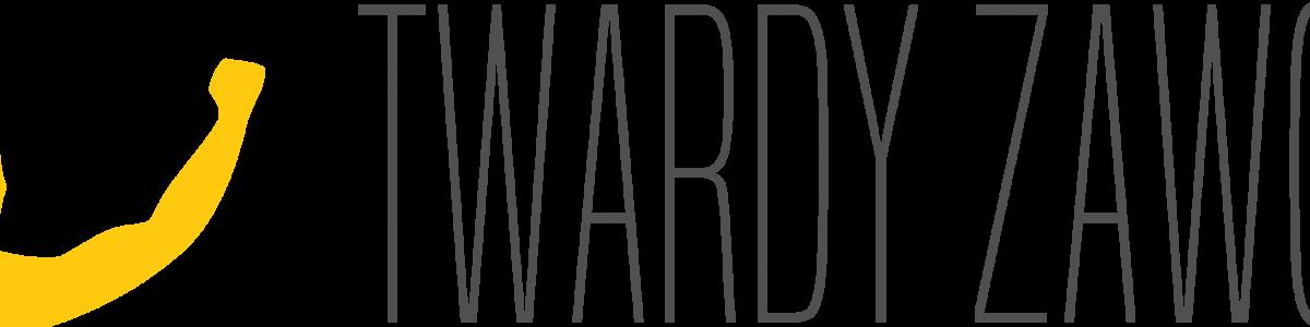 logo_twardyzawodnikpl